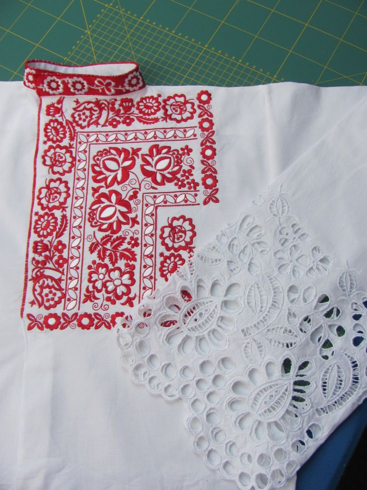 shirt Svatobořice-Mistřín