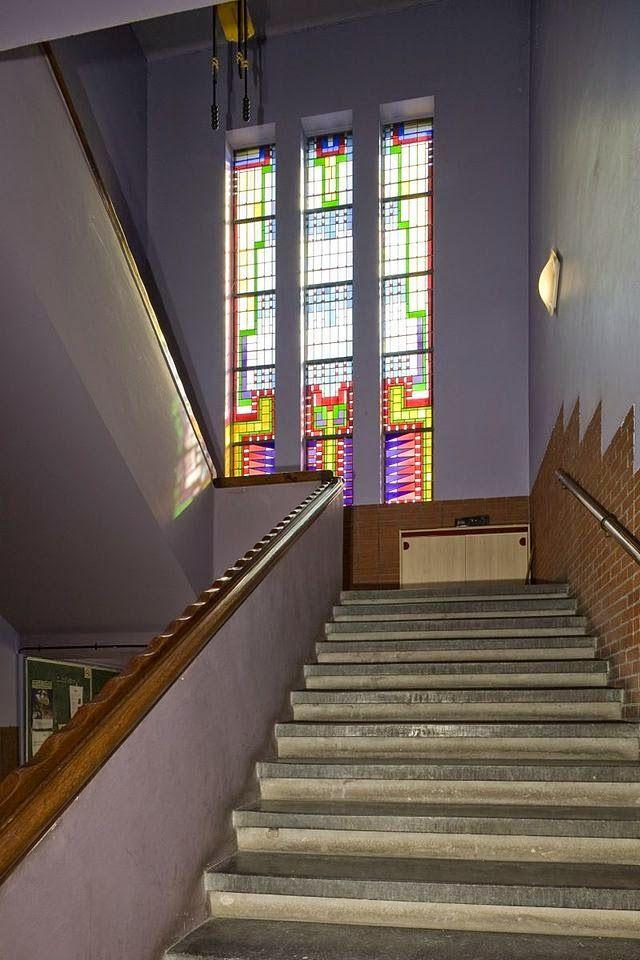 Siebe Jan Bouma Siebe Jan (Siep) Bouma ( Groningen , 23 maart 1899 - Den Haag , 10 december 1959 ) was een Nederlandse arch...