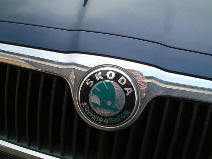 images  carros  motas  pinterest logos chevy  subaru