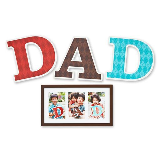 Show Dad Love Kit