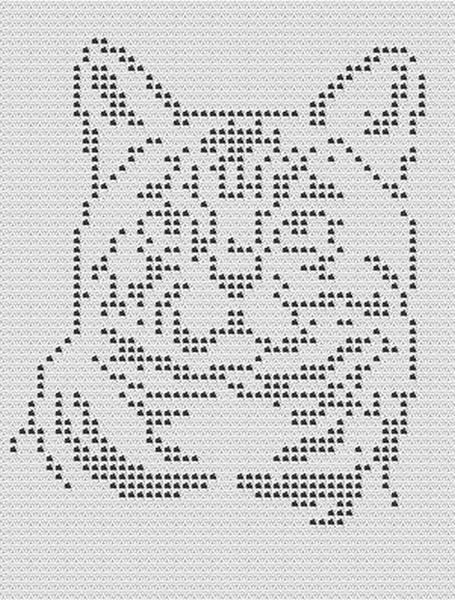 mDXE82khMvs (455x600, 217Kb)
