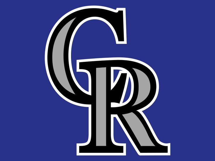 colorado rockies baseball players   Colorado Rockies