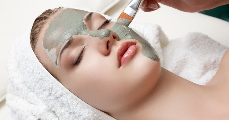 Spa facials can be really beneficial for your skin and health.  Know how: https://goo.gl/sgUuQB  #AlcorSpa #BenefitsOfFacials #SpaFacial #PamperYourself #RejuvinateYourSkin #MassageYourFace