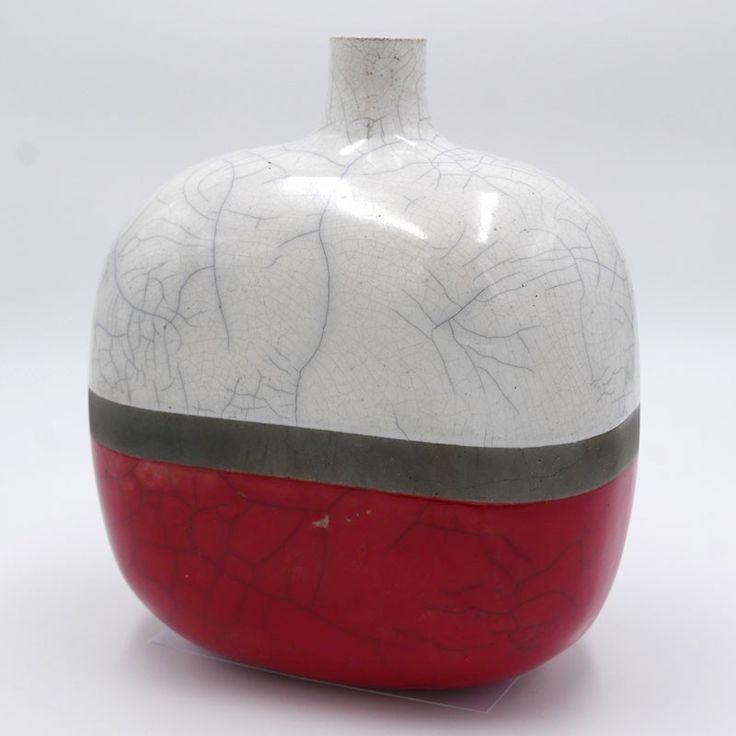 75+ best Poterie d\'art, vases, pots céramiques images on Pinterest