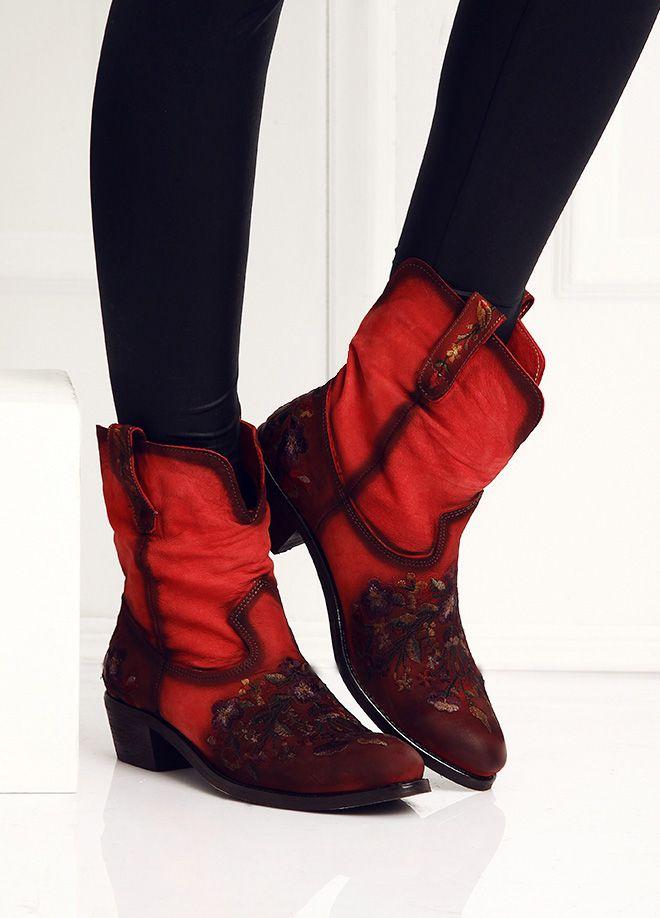 Bueno Hakiki Deri Bot Markafoni'de 259,00 TL yerine 179,99 TL! Satın almak için: http://www.markafoni.com/product/5028660/ #shoes #shoesoftheday #instashoes #accessories #accessoriesoftheday #markafoni #style #stylish #ayakkabi