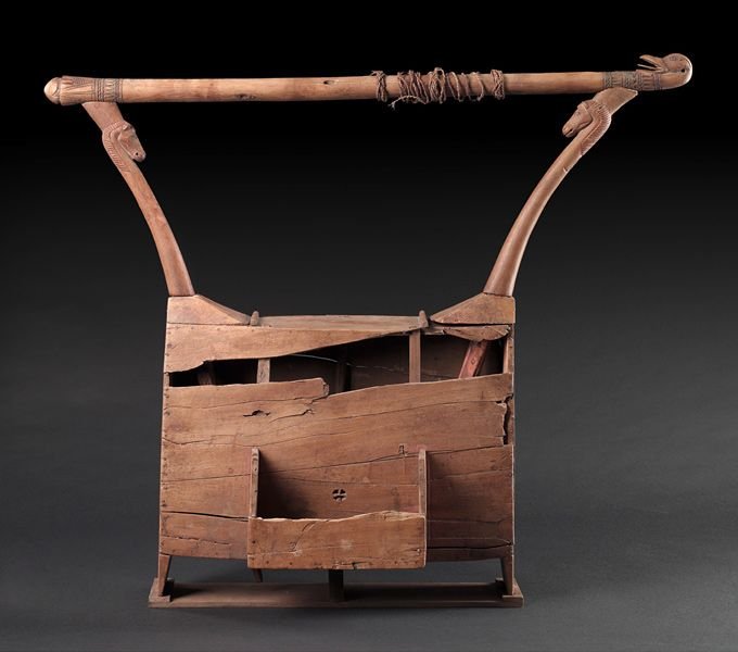 Drum - The Oldest Musical Instrument
