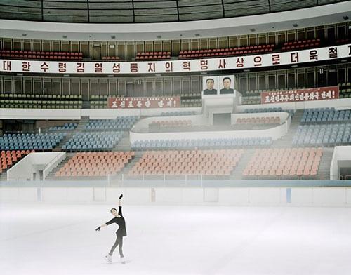 #iceskating #dance #china