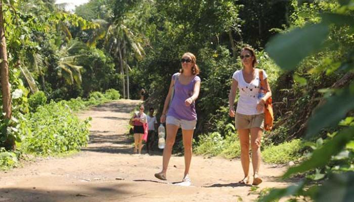 Bali Tour Packages Information