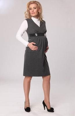 Юбки и брюки для беременных