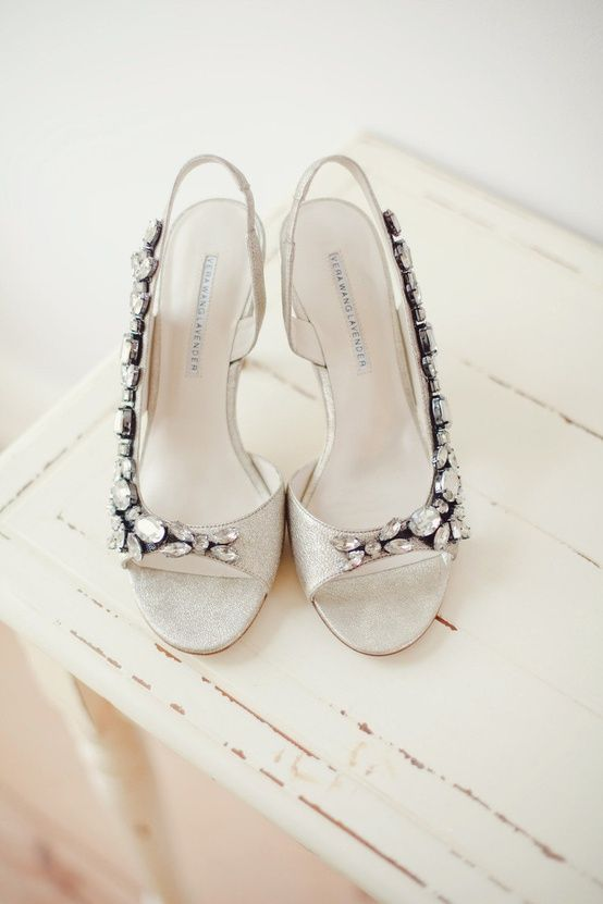 find this pin and more on jeweled shoes
