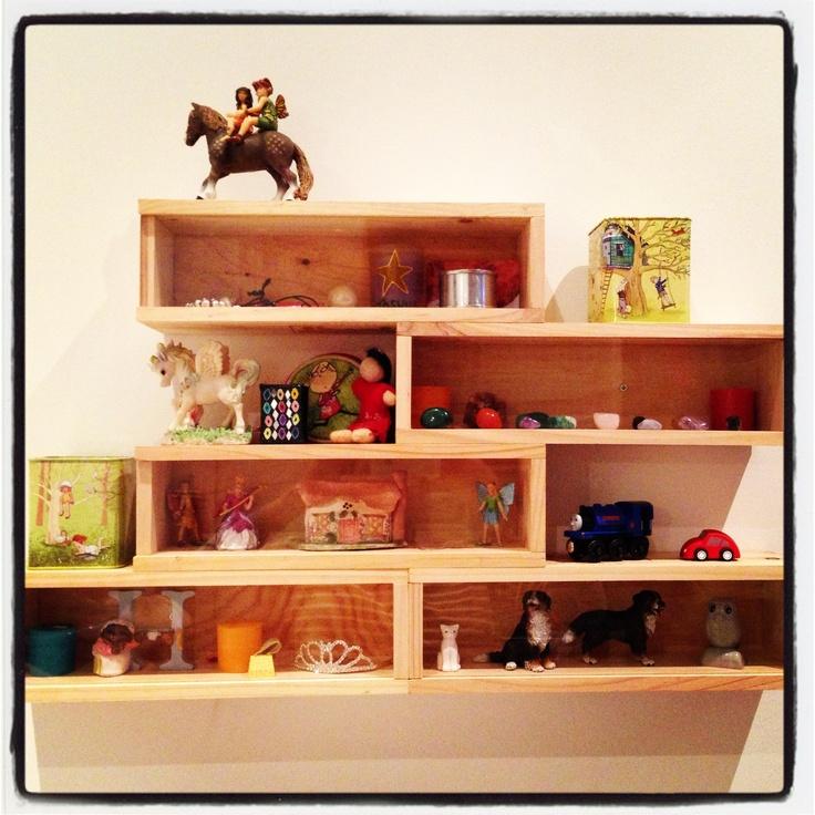 Best 25 Wine Box Shelves Ideas On Pinterest Wooden Shoe