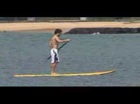 #brian #c4 #Ching #Hawai #league #major #MLS #paddle #soccer #stand #Surf #surfing #up #waterman C4 WATERMAN & MAJOR LEAGUE SOCCER stand up paddle surfing
