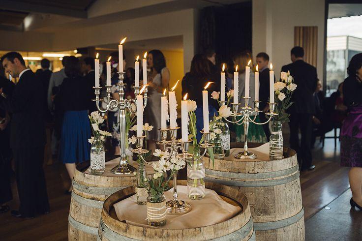 Joseph Chromy Wedding_Liz and Ben_90