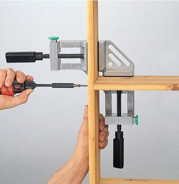 Кухонный уголок своими руками: как сделать, чертежи, фото