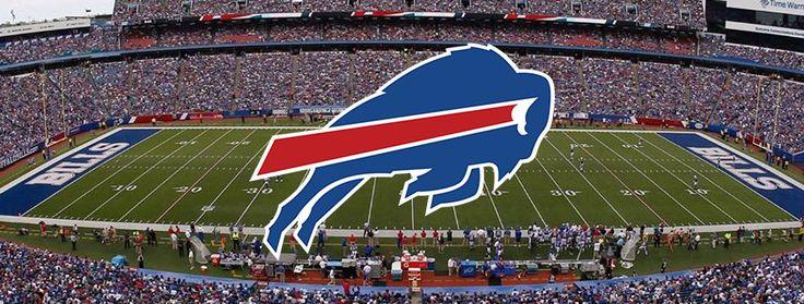 WutsUpBuffalo | Upcoming Events Buffalo Bills vs New York Giants