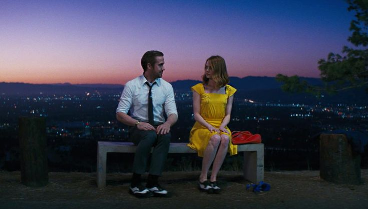 Tras el Oscar a Mejor Director, Actriz y 'casi' Mejor Película, #CopiaElLook DECO de La La Land #inspiración #decoración #cine #lalaland