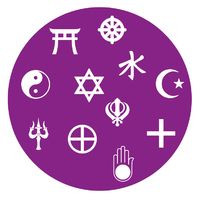http://www.kansallismuseo.fi/fi/kulttuurien-museo/opetus/uskontojen-maailma