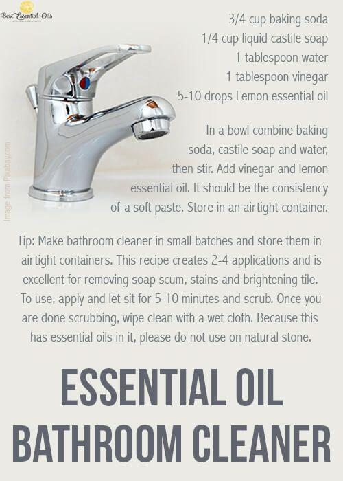 Photo Album Gallery Best Bathroom cleaners ideas on Pinterest Homemade bathroom cleaner Home window cleaners and Diy orange bathrooms