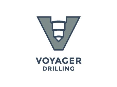 34 best drilling company logos images on pinterest