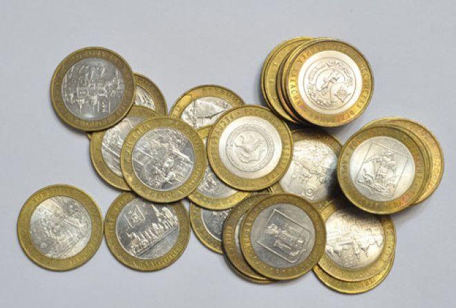 монеты из соц сетей фото деятель искусства