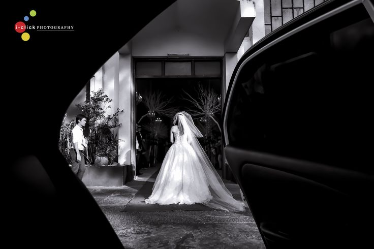 #iclickphotographyilocos  #weddings