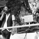 Ocesa Rock acaba de confirmar, a través de su cuenta de tuiter, que la banda liderada por Tom Yorke, Atoms For Peace, se presentará en México el 9 de octubre en el Pepsi Center. La venta general de los boletos inicia el lunes 8 de abril y el costo es el siguiente: General A – …
