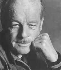 Alistair Maclean (April 21, 1922 – February 2, 1987) joined the Royal Navy in 1941, serving in World War II with the ranks of Ordinary Seaman, Able Seaman, and Leading Torpedo Operator. MacLean was released from the Royal Navy in 1946. He then studied English at the University of Glasgow, graduating in 1953, and then worked as a school teacher in Rutherglen. While a university student, MacLean began writing short stories for extra income. (Wikipedia)