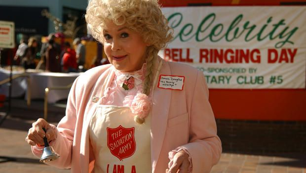 """She played Elly May Clampett on """"The Beverly Hillbillies,"""" which ran from 1962-1971 on CBS"""