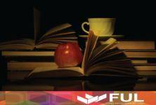 Para este 3 de febrero, se dice que el consumo diario de café, la bebida caliente más consumida en el mundo occidental