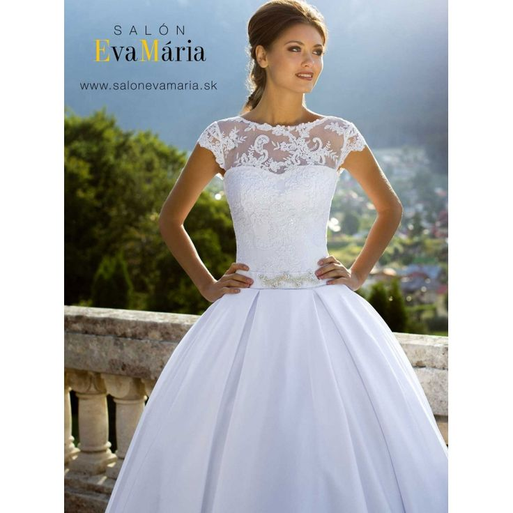 http://salonevamaria.sk/index.php?id_product=4673