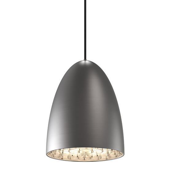 another pendant lamp Nexus 20 Pendant 40W Stainless Steel