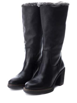 9b95996aad618 Wyprzedaże odzieży i obuwia - Zakupy Online