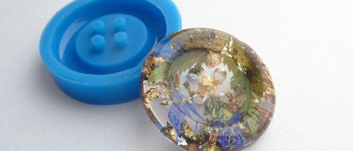 Эпоксидная смола Crystal Glass (handstory.ru)