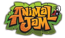 Animaljam icon!!