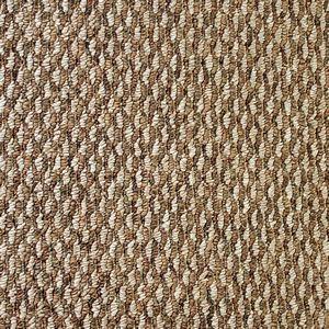 1000 Ideas About Berber Carpet On Pinterest Moroccan