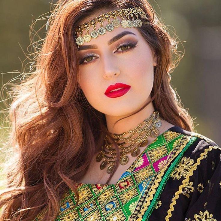 "Pakistani.american Fashion On Instagram: ""#princess👑 #pari"