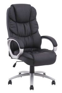 Best 25+ Cheap office chairs ideas on Pinterest | Recover office ...