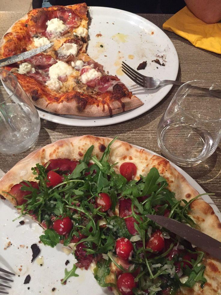 La Bufala, Beaune - Restaurant Avis, Numéro de Téléphone & Photos - TripAdvisor