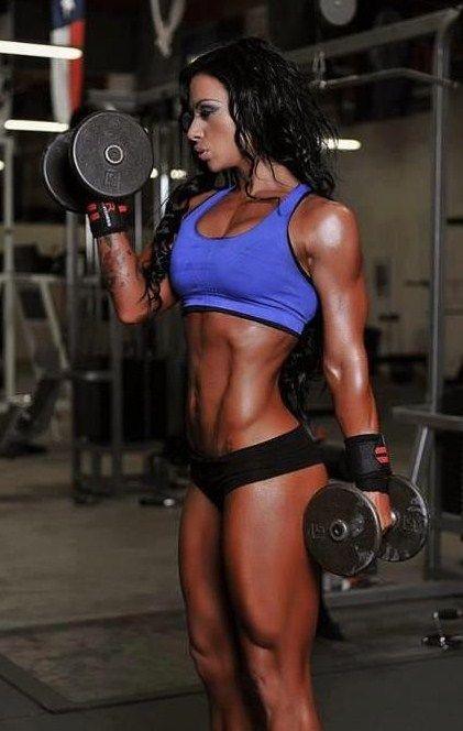 Nice blog for fitness motivation #Inspirational_fitness_website