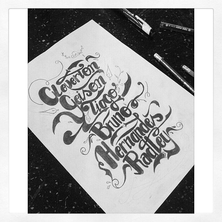 Amo Letras.
