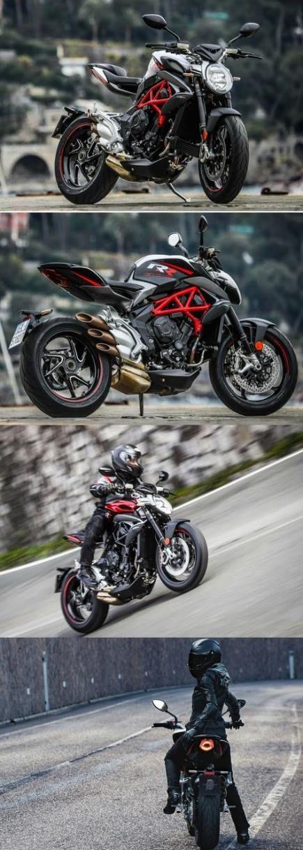 Motorrad Konzept Mv Agusta 32+ Ideas – Motorradfahren – #agusta #CONCEPT #ideas …   – Motorrad