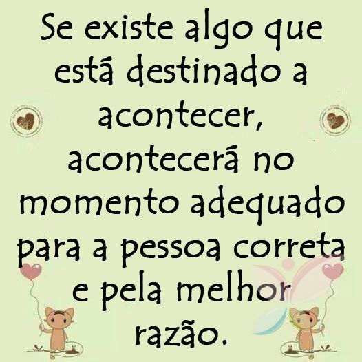 O Que é Good Morning Everyone Em Portugues : Best images about frases e poesias no pinterest tes