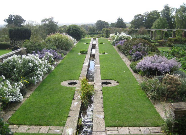 73 best gardener gertrude jekyll images on pinterest Children and gardens gertrude jekyll
