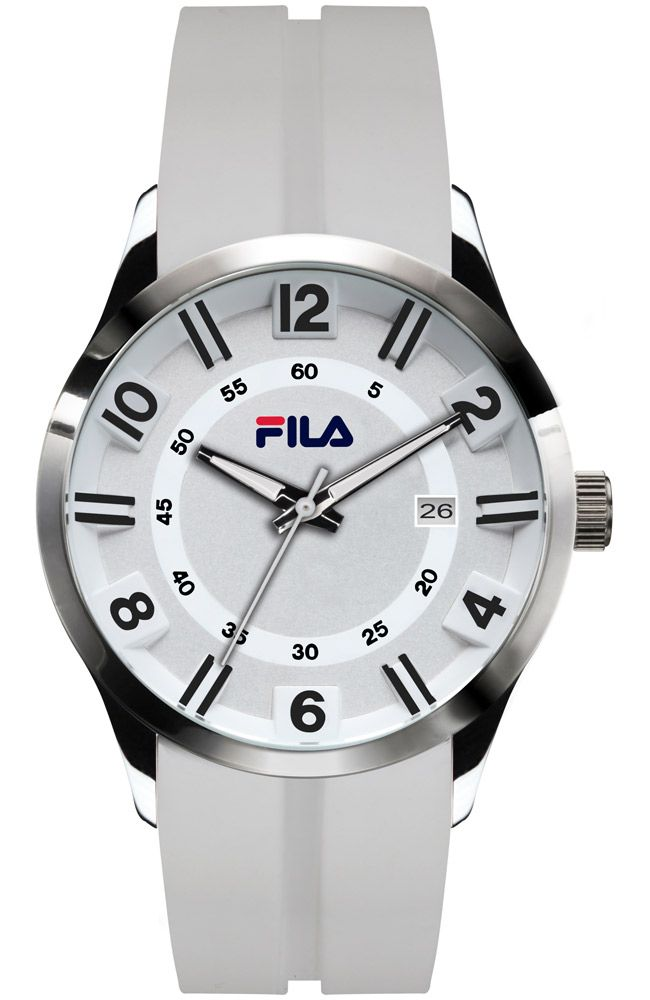 28 best fila watches images on pinterest clocks collection and tag watches for Fila watches