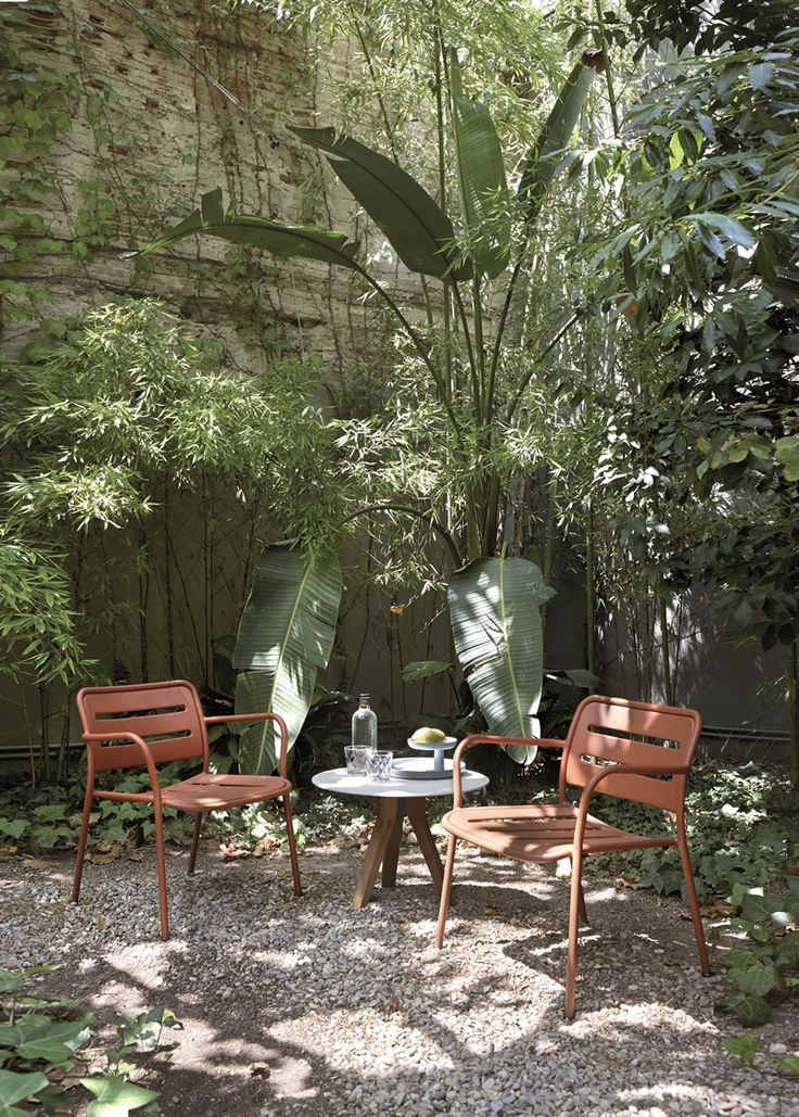 81 Best Landscaping Images On Pinterest | Architecture, Landscaping And  Landscape Design