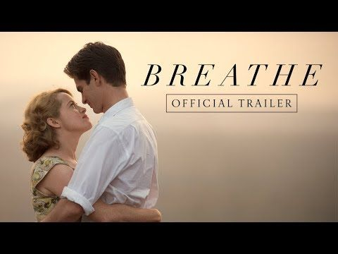 (28) BREATHE |  Official Trailer - YouTube
