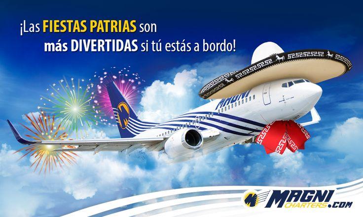¡El #avión más mexicano!  #Aviones #Aviación #Aviation #Boeing #B737 #Boeing373