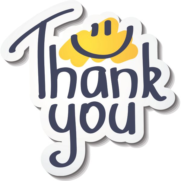 """We wanted to thank Sandra M for her review of our moving services. Sandra said """"We picked Morrison Moving because we had a very positive experience when my son and his wife moved a few years back with this company. They highly recommend them to us so we decided to go with them. My personal experience could not have been better. They wrapped everything carefully and protected everything they could. They also moved our pool table that I inherited from my Grandfather. They got it in and out…"""