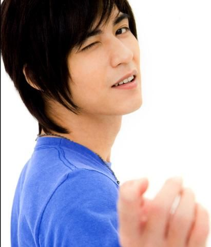 17 Best images about Vic Zhou on Pinterest   Image search ...