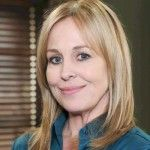 'General Hospital' (GH) News: Genie Francis Signs Three-Year Contract – Laura Spencer Staying in Port Charles